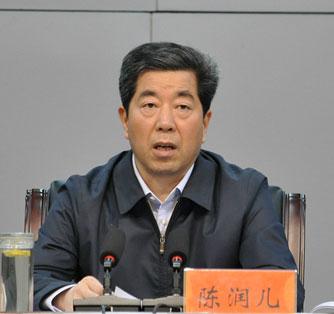 全省城乡规划暨百城建设提质工程规划推进会在长垣召开