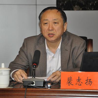 全省城乡规划建设培训会在长垣召开
